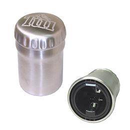 Stainless Steel Bottle Opener from Hong Kong SAR