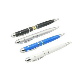 USB pen drives from Hong Kong SAR