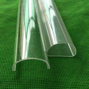 China plastic extrusion mold
