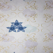 Wall Covering from China (mainland)
