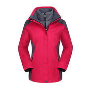 China Ski jacket