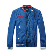 Sports motorcycle jacket from China (mainland)