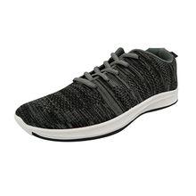Outdoor beach shoes Xiamen Wayabloom Industry Co., Ltd