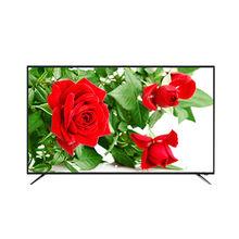 China 32-inch LED TV