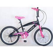 """18"""" Steel 1SPD Kid's Bike from China (mainland)"""