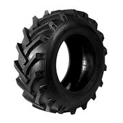Bias R4 Tractor Tyre from China (mainland)