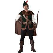 wholesale robin hood halloween carnival costumes robin hood halloween carnival costumes wholesalers