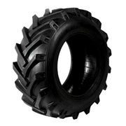 Forever Brand R4 Tractor Tyre from China (mainland)