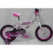 """14"""" Steel 1SPD Kid's Bike from China (mainland)"""