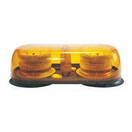 Rotary Light Manufacturer