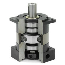 Reduction Gear Drive from Taiwan