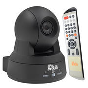 1080P HD Video Conference Camera JHX from China (mainland)