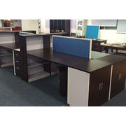 Workstations office partitions Manufacturer