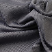 4 Way stretch fabric from Taiwan