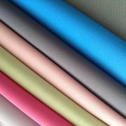 100% polyester pongee from China (mainland)