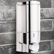 Soap Dispenser from China (mainland)