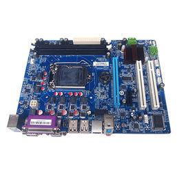 Lga1156 h55 motherboard from China (mainland)