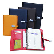 USB notebook from China (mainland)