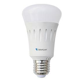 Taiwan Smart lamp