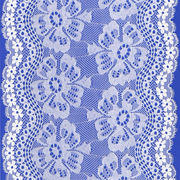 2016 High quality jacquard lace from China (mainland)