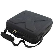 China EVA luggage