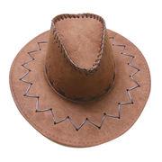 Cowboy Hats from China (mainland)