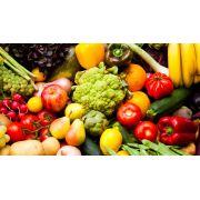 Wholesale Parsley-plain organic twistie Vegetable, Parsley-plain organic twistie Vegetable Wholesalers