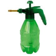 Pressure Sprayer from China (mainland)