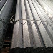 China Angle steel bar