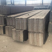 Q235 SS400 A36 mild steel flat bars from China (mainland)