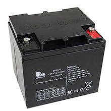 Solar Power System Gel Battery from China (mainland)