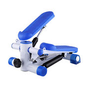 Fitness equipment twist stepper from China (mainland)