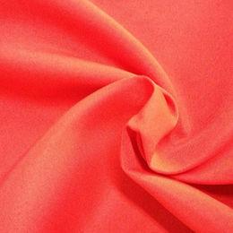 70*160D/228T/ Nylon Semi-dull/DuTaslon Crinkle Fa from China (mainland)