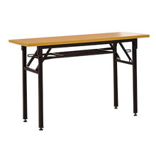Picnic table from China (mainland)