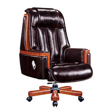 China Boss Executive Chair ...