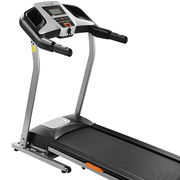 Foldable treadmill from China (mainland)