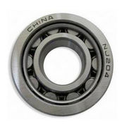 Cylindrical Roller Bearing from China (mainland)