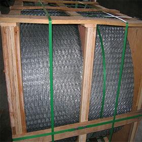 Chicken wire mesh from China (mainland)