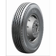 11R22.5-16 YS06 steer wheel and trailer wheel ;low from China (mainland)