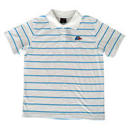 Boy's Polo Shirt from China (mainland)