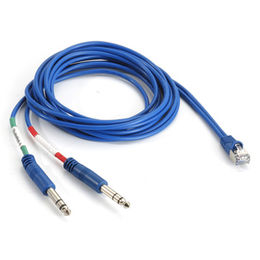 Networking Cable from China (mainland)