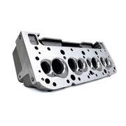China Aluminium Cylinder Head suppliers, Aluminium Cylinder Head