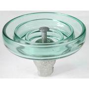 Glass insulator from China (mainland)