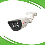 HD CCTV camera from China (mainland)