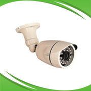 China HD CCTV Camera