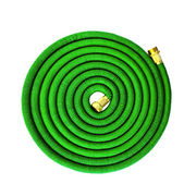 2016 New Expandable Garden Hose. from China (mainland)