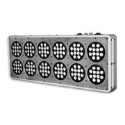 LED Aquarium Light from China (mainland)