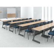 Conference table from China (mainland)