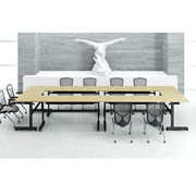 Training table from China (mainland)