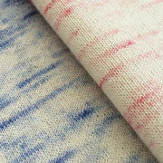 T/C Period Color Striped Terry JC Fabric from China (mainland)